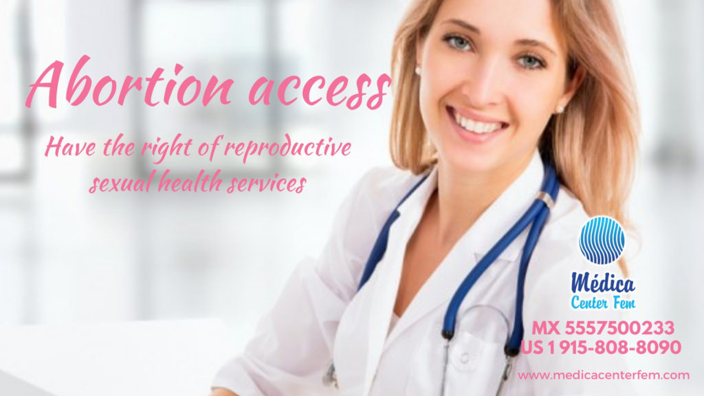 Abortion-options